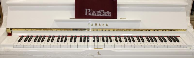 piano chollo scp tel. 96 2200 994